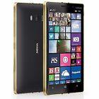 Nokia Windows Phone 8.1 Nokia Lumia 930 Cell Phones & Smartphones