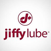 Jiffy lube,  hiring all positions.