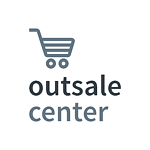 outsale-center