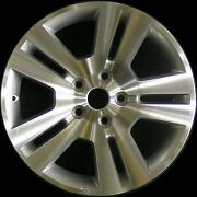 Ford Fusion Wheels