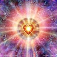 Channeled talks and workshops with Melchizedek!