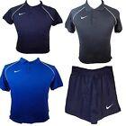 Nike Men's Mixed Clothes Lots