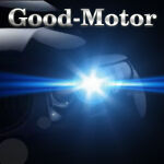 good-motor