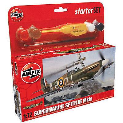 Airfix Kit