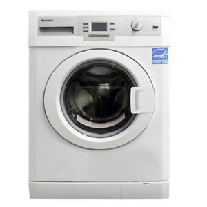 Miele Appliance Repair And Installation Services In