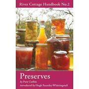 River Cottage Preserves