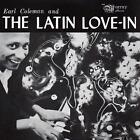 Vinyl Records Latin Music