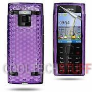 Nokia X2 Cover