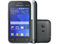 Samsung Galaxy Young 2 - 4GB