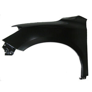 NEW 2013-2015 NISSAN PATHFINDER FENDERS