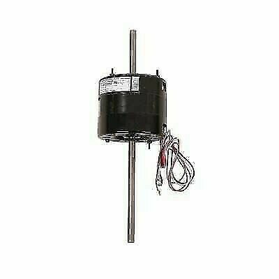 RVP 1468A3069 Coleman Air Conditioner Condenser Fan Motor for sale  Plant City