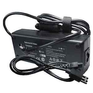 AC Power Adapter Cord for a Sony Vaio PCG-2F1L 2 in 1 Desktop