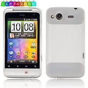 HTC Salsa Phone Case