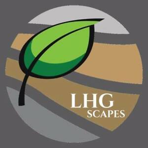 LHG Scapes Kingsley Joondalup Area Preview