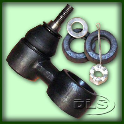 Anti Roll Bar Link Ball Joint and Bushes Range Rover Classic (DLS279) (Anti Roll Bar Ball)