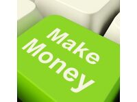 NEW YEAR! AMAZING HOME BASED OPPORTUNITY - Time Flexible Work From Home UK Online, Mobile, Tablet