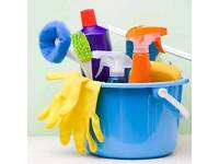 Taylored Cleaning Services - Ironbridge, Broseley, Telford, Shifnal and surrounding areas