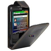HTC Wildfire Phone Cover