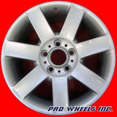 bmw 330i 2006 tire size