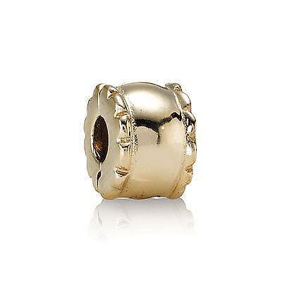 Charm bracelet pandora ebay