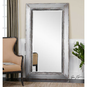 Looking For A Large Mirror!