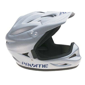 Casque Full Face