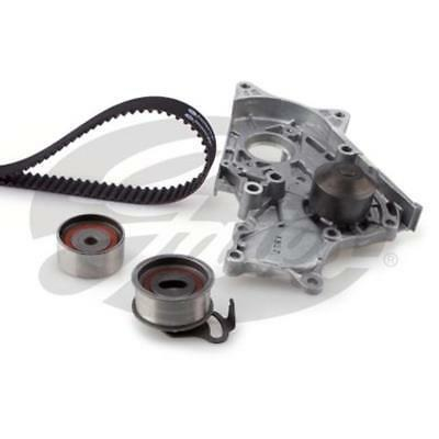 Timing Belt Kit Gates KP15057XS