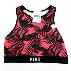 Victoria's Secret Pink Sports Bras for Women