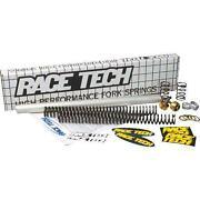 Race Tech Suspension