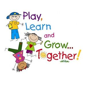 Part Time Home Daycare Kitchener