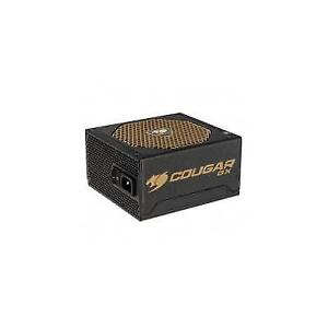 Cougar GX V3 1050W 80 Plus Gold Modular Power Supply