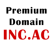 Selling 3 letter domain name [inc.ac] Endeavour Hills Casey Area Preview