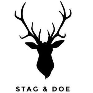 Stag & Doe - Promotional Prize Donations