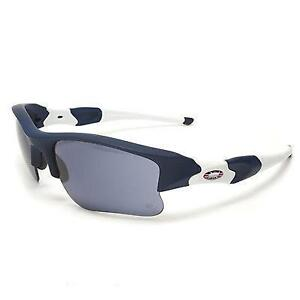 Polarized Oakley Glasses