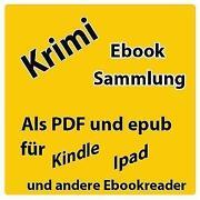 eBooks Krimi