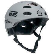 Protec Helmets