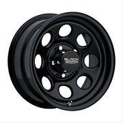 17x9 Wheels