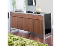 Dwell Living Room, Hallway and Dining Furniture set