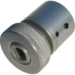 Camshaft Degree Wheel & BBC Crankshaft Socket.