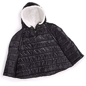 Summer Infant Unisex Car Seat Poncho - Almost New