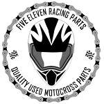 Five Eleven Racing Parts