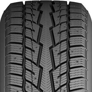 4 pneus dhiver neufs 195/65/15 Farroad Arctic STU99 95T. ***LIVRAISON GRATUITE AU QUÉBEC***