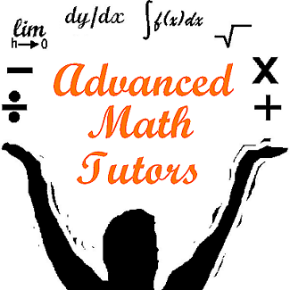 MATHEMATICS TUITION ONE TO ONE ONLY FOR $30