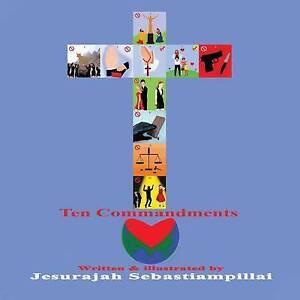 Ten-Commandments-by-Sebastiampillai-Jesurajah-Paperback