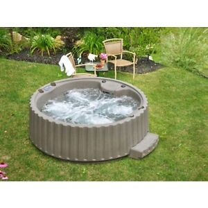 Hot tub rentals Sarnia Sarnia Area image 1