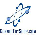 CosmicToyShopdotcom