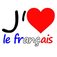 French Tutoring Available