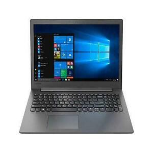 New & Refurbished laptops HP, Dell Lenovo, Asus, Apple, Great Deals! Warranty. Buy online