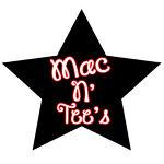 Mac N Tees