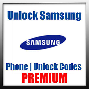 20$ Fido Rogers Samsung Galaxy S4 S5 S6 S7 Note 3 4 5